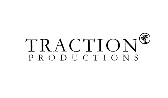 Traction Production - Aosta