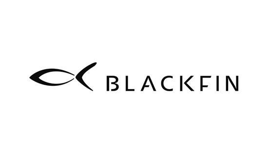 Blackfin - Aosta