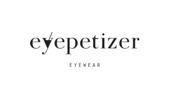 Eyepetizer Aosta