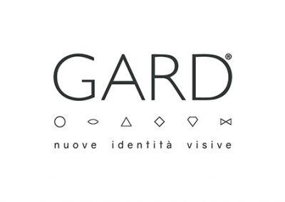 Gard Eyewear