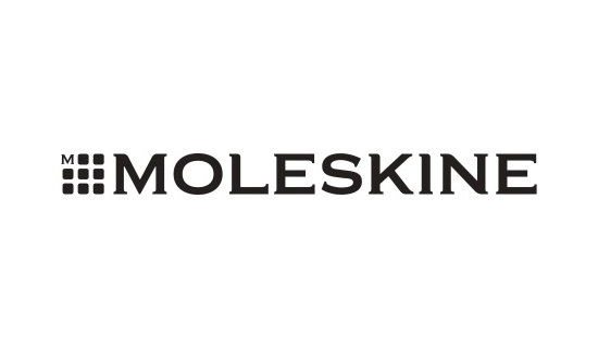 Moleskine - Aosta